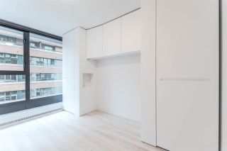 """Photo 10: 1205 1133 HORNBY Street in Vancouver: Downtown VW Condo for sale in """"ADDITION"""" (Vancouver West)  : MLS®# R2248327"""