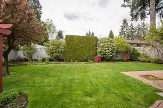 Photo 36: 2377 LATIMER Avenue in Coquitlam: Central Coquitlam House for sale : MLS®# R2573404
