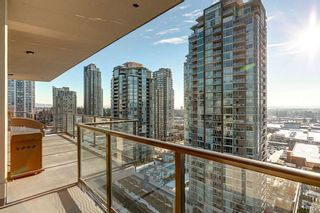 """Photo 11: 2001 2959 GLEN Drive in Coquitlam: North Coquitlam Condo for sale in """"PAC"""" : MLS®# R2126392"""