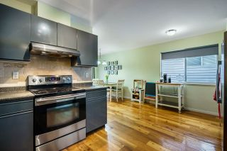 Photo 12: 2331 STAFFORD Avenue in Port Coquitlam: Mary Hill House for sale : MLS®# R2538380