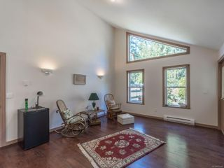 Photo 73: 2485 Pylades Dr in : Na Cedar House for sale (Nanaimo)  : MLS®# 873595