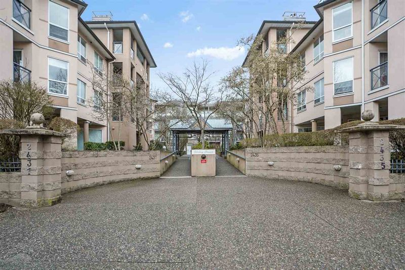 FEATURED LISTING: 108 - 2437 WELCHER Avenue Port Coquitlam