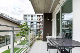 "Photo 20: 201 10581 140 Street in Surrey: Whalley Condo for sale in ""HQ - Thrive"" (North Surrey)  : MLS®# R2519695"