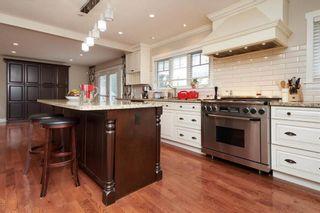 Photo 8: 1158 ENGLISH Bluff in TSAWWASSEN: Home for sale : MLS®# R2335421