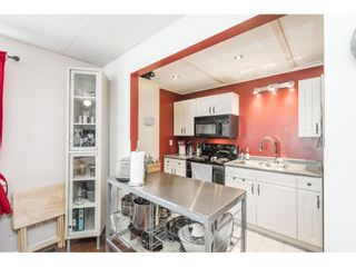 Photo 20: 507 SEVENTH Avenue in New Westminster: GlenBrooke North Duplex for sale : MLS®# R2582667