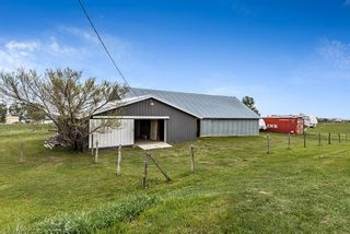 Photo 29: 419040 17 Street E: Rural Foothills County Detached for sale : MLS®# A1113897