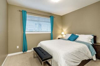 Photo 14: 96 2979 156 STREET in South Surrey White Rock: Grandview Surrey Home for sale ()  : MLS®# R2516878