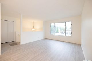 Photo 6: 1910 McKercher Drive in Saskatoon: Lakeview SA Residential for sale : MLS®# SK859303