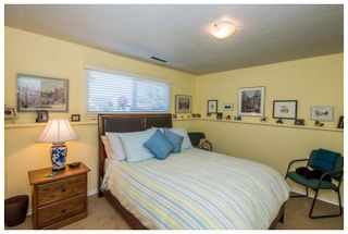 Photo 23: 1080 Southwest 22 Avenue in Salmon Arm: Foothills House for sale (SW Salmon Arm)  : MLS®# 10138156