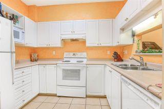 Photo 12: 103 10082 132 Street in Surrey: Whalley Condo for sale (North Surrey)  : MLS®# R2425486