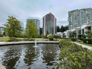 Photo 4: 904 3487 BINNING Road in Vancouver: University VW Condo for sale (Vancouver West)  : MLS®# R2598585
