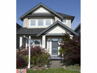 Photo 10: 6832 192ND Street in Surrey: Clayton House for sale (Cloverdale)  : MLS®# F1220253