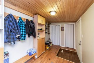 Photo 2: 11 3016 TWP RD 572: Rural Lac Ste. Anne County House for sale : MLS®# E4241063