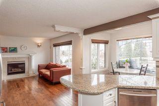 Photo 20: 1107 116 Street in Edmonton: Zone 16 House for sale : MLS®# E4256343