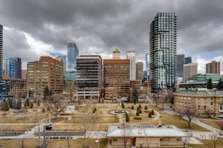 Photo 16: 602 323 13 Avenue SW in Calgary: Beltline Apartment for sale : MLS®# A1092583