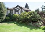 Property Photo: 2538 148TH ST in Surrey