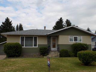 Photo 32: 5403 47A STREET: Wetaskiwin House for sale : MLS®# E4252509