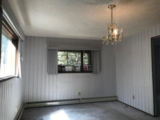 Photo 9: 3 Birchwood Place: Canmore Detached for sale : MLS®# A1123707