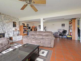 Photo 17: 7670 115 Street in Delta: Scottsdale House for sale (N. Delta)  : MLS®# R2577250