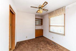 Photo 6: 59 GRANDORA Crescent: St. Albert House for sale : MLS®# E4266435
