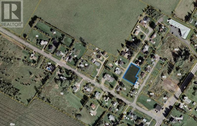 FEATURED LISTING: Lot Coronation Street Sackville