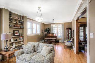 Photo 6: 246 Harvard Avenue in Winnipeg: Crescentwood Single Family Detached for sale (1C)  : MLS®# 202009601