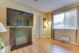 Photo 19: 12214 210 Street in Maple Ridge: Northwest Maple Ridge House for sale : MLS®# R2500386