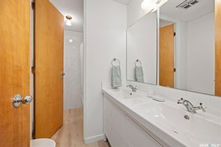 Photo 20: 61 Athabasca Crescent in Saskatoon: River Heights SA Residential for sale : MLS®# SK859293