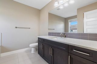 Photo 28: 3101 Windsong Boulevard SW: Airdrie Detached for sale : MLS®# A1139084