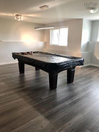 Photo 26: 36 Brick Lane in Spryfield: 7-Spryfield Residential for sale (Halifax-Dartmouth)  : MLS®# 202124479
