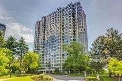 Photo 1: 1406 131 Torresdale Avenue in Toronto: Westminster-Branson Condo for lease (Toronto C07)  : MLS®# C5386718