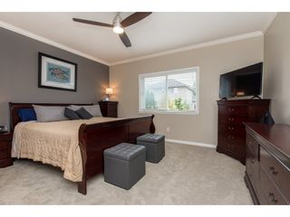 Photo 12: 2876 BOXCAR Street in Abbotsford: Aberdeen House for sale : MLS®# R2405479