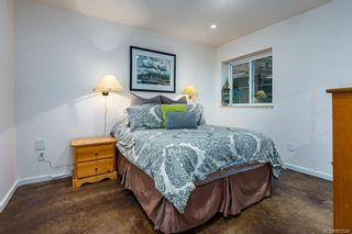 Photo 39: 5763 Coral Rd in : CV Courtenay North House for sale (Comox Valley)  : MLS®# 881526