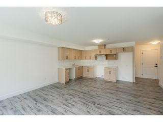 Photo 17: 11114 241 A Street in Maple Ridge: Cottonwood MR House for sale : MLS®# R2410618