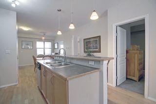 Photo 11: 615 10503 98 Avenue in Edmonton: Zone 12 Condo for sale : MLS®# E4264396