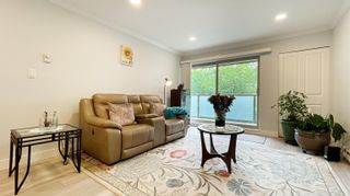 Photo 2: 222 4363 HALIFAX Street in Burnaby: Brentwood Park Condo for sale (Burnaby North)  : MLS®# R2615129
