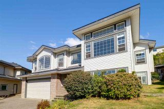 Photo 1: 10557 238 Street in Maple Ridge: Albion House for sale : MLS®# R2218619