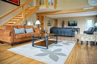 Photo 19: 4261 TOBY CREEK ROAD in Invermere: House for sale : MLS®# 2453237