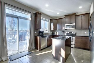 Photo 11: 280 WEST CREEK Drive: Chestermere Detached for sale : MLS®# A1062594