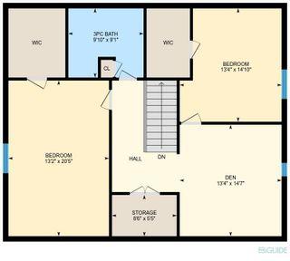 Photo 49: 8020 Twenty Road in Hamilton: House for sale : MLS®# H4045102