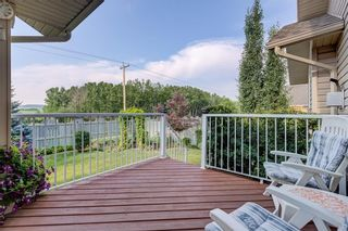 Photo 21: 113 Bailey Ridge Place SE: Turner Valley House for sale : MLS®# C4126622