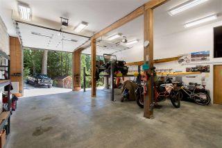 Photo 27: 5692 & 5694 CARMEL Place in Sechelt: Sechelt District House for sale (Sunshine Coast)  : MLS®# R2479426