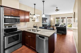 Photo 6: 205 101 Nursery Hill Dr in View Royal: VR Six Mile Condo for sale : MLS®# 878713