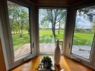 Photo 9: 125 Turnbull Drive in Winnipeg: St Norbert Residential for sale (1Q)  : MLS®# 202116838