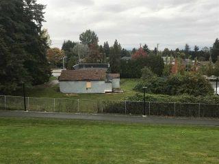 Photo 4: 13314 64 Avenue in Surrey: Panorama Ridge Land for sale : MLS®# R2433669