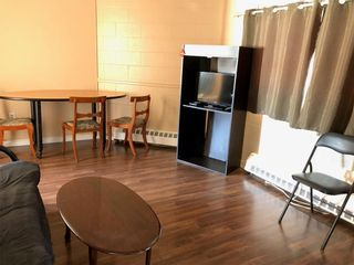 Photo 12: : Innisfail Hotel/Motel for sale : MLS®# C4272569