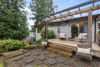 """Photo 2: 321 DECAIRE Street in Coquitlam: Central Coquitlam House for sale in """"AUSTIN HEIGHTS"""" : MLS®# R2565839"""