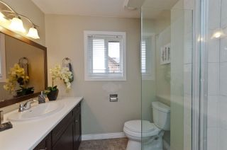 Photo 14: 8851 DEMOREST Drive in Richmond: Saunders House for sale : MLS®# R2203638