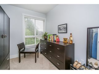 """Photo 13: 1 14433 60 Avenue in Surrey: Sullivan Station Townhouse for sale in """"Brixton"""" : MLS®# R2158472"""