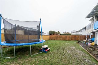 Photo 23: 45397 LABELLE Avenue in Chilliwack: Chilliwack W Young-Well House for sale : MLS®# R2542159